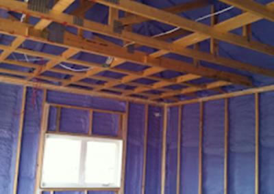 new home interior wall spray 2